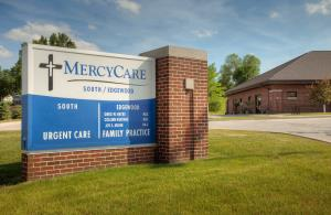 MercyCare Edgewood