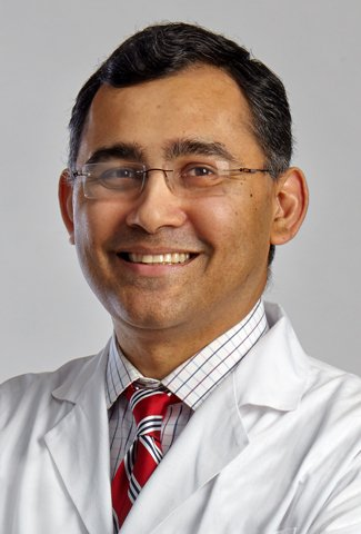 Imran Hassan, MD, FACS, FASCRS - Surgeon - Cedar Rapids ...