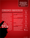 Consumer Awareness article