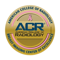 ACR accreditation