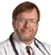 Kevin Murray, MD